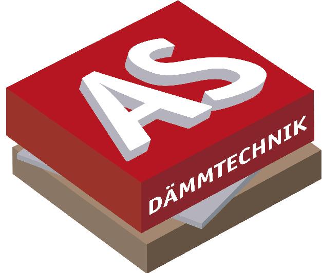 A.S. Dämmtechnik